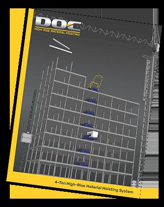 DOC Web Brochure